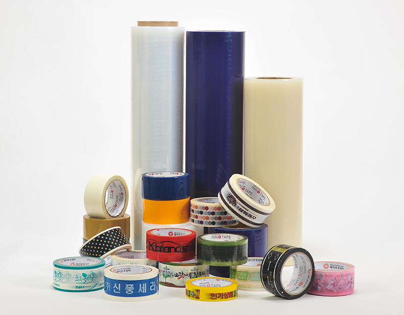 innotape-stretch-film-and-protection-film