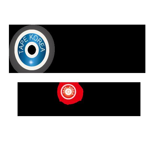 tapekorea-brand-logo